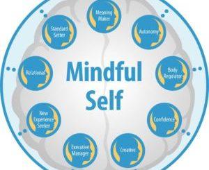 Mindful Self