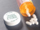 cholesterol-pills