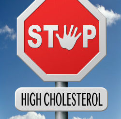 high cholesterol high cholesterol level lower saturated fats to avoid cardiovascular disease